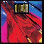 101 North 1991