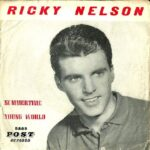 1962_Rick_Nelson_Summertime