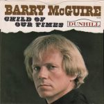 1965_Barry_McGuire_Child_Of_Our_Times