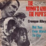 1967_The_Mamas_Papas_Creeque_Alley