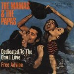1967_The_Mamas_Papas_Dedicated_To_The_One_I_Love