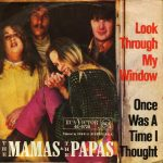 1967_The_Mamas_Papas_Look_Through_My_Window