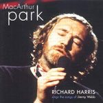 1968_Richard_Harris_MacArthur_Park