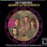 1969_5th_Dimension_Aquarius