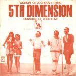 1969_5th_Dimension_Working_On_A_Groovy_Thing