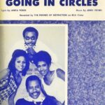 1969_The_Friends_Of_Distinction_Going_In_Circles