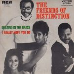 1969_The_Friends_Of_Distinction_Grazing_In_The_Grass