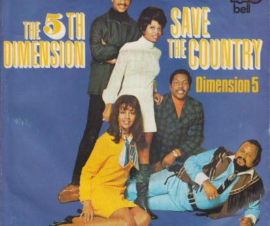 1970_5th_Dimension_Save_The_Country