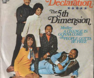 1970_5th_Dimension_The_Declaration