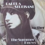 1971_Barbra_Streisand_Mother