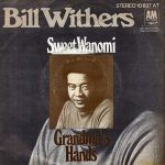 1971_Bill_Withers-Grandmas_Hands