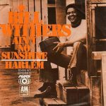 1971_Bill_Withers_Ain't_No_Sunshine