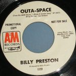 1971_Billy_Preston_Outa_Space