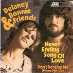 1971_Delaney_Bonnie_Never_Ending_Of_Love