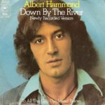 1972_Albert_Hammond_Down_By_The_River