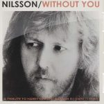 1972_Harry_Nilsson_Without_You
