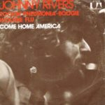1972_Johnny_Rivers_Rockin_Pneumonia