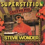1972_Stevie_Wonder_Superstition
