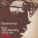 1972_Stevie_Wonder_Superwoman