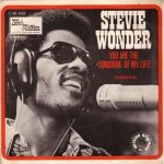 1972_Stevie_Wonder_You_Are_The_Sunshine_Of_My_Life