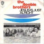1972_The_Doobie_Brothers_Jesus_Is_Alright
