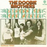 1972_The_Doobie_Brothers_Listen_To_The_Music