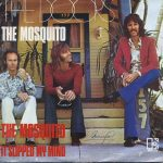 1972_The_Doors_The_Mosquito