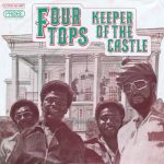 1972_The_Four_Tops_Keep_Of_The_Castle