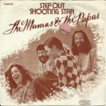 1972_The_Mamas_The_Papas_Step_Out