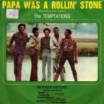 1972_The_Tempations_Papa_Was_A_Rolling_Stone