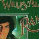 1972_Willis_Alan_Ramsey