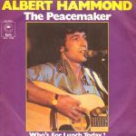 1973_Albert_Hammond_The_Peacemaker