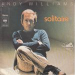 1973_Andy_Williams_Solitaire