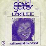 1973_David_Gates_Sail_Around_The_World