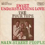 1973_Four_Tops_Sweet_Understanding_Love