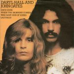 1973_Hall&Oates_She's_Gone