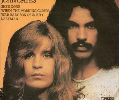 1973_Hall&Oates_She's_Gone