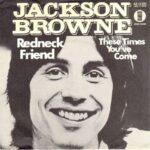 1973_Jackson_Browne_Redneck_Friend