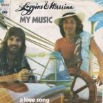 1973_Loggins_Messina_My_Music