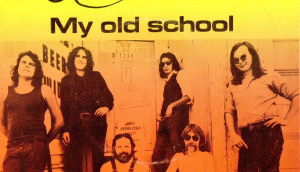 1973_Steely_Dan_My_Old_School