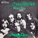 1973_Steely_Dan_Show_Biz_Kids