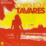 1973_Tavaraes_Check_It_Out
