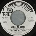 1973_The_5th_Dimension_Ashes_To_Ashes