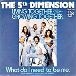 1973_The_5th_Dimension_Living_Together_Growing_Together
