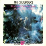 1973_The_Crusaders_Don't_Let_It_Get_You_Down