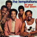 1973_The_Temptations_Let_Your_Hair_Down