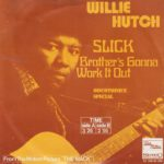1973_Willie_Hutch_Slick