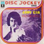 1974_andy_kim_rock_me_gently