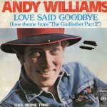 1974_Andy_Williams_Love_Said_Goodbye