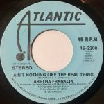 1974_Aretha_Franklin_Ain't_Nothing_Like_The_Real_Thing